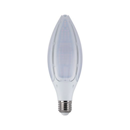 Elmark High Power E27 40W 6500K 3600lm LED