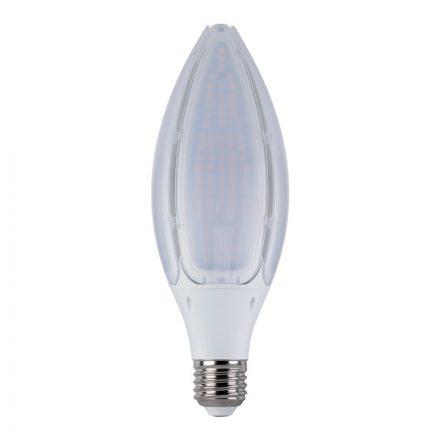 Elmark High Power E27 60W 4000K 5400lm LED