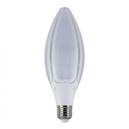 Elmark High Power E27 60W 6500K 3600lm LED