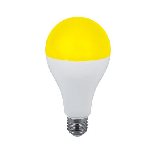 Elmark Pear E27 8W A60 3500K 780lm LED - Mosquito