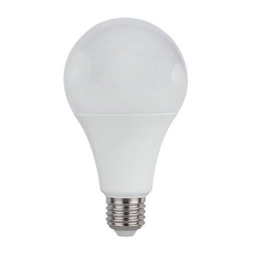 Elmark Pear E27 20W A80 4000K 1800lm LED