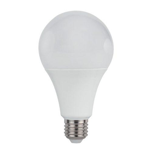 Elmark Pear E27 20W A80 6400K 1800lm LED