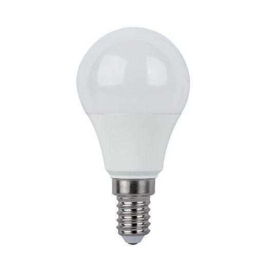 Elmark Globe E14 8W G45 4000K 800lm LED