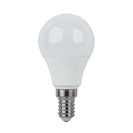 Elmark Globe E14 8W G45 2700K 800lm LED