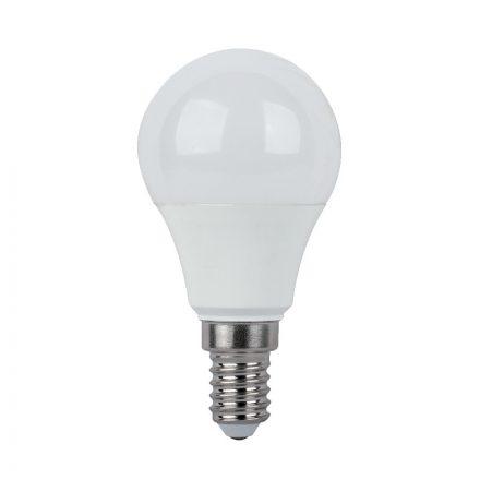 Elmark Globe E14 8W G45 6400K 800lm LED