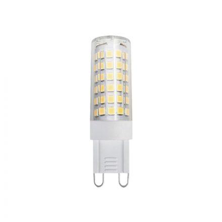 Elmark G9 7W 3000K 630lm 300° LED