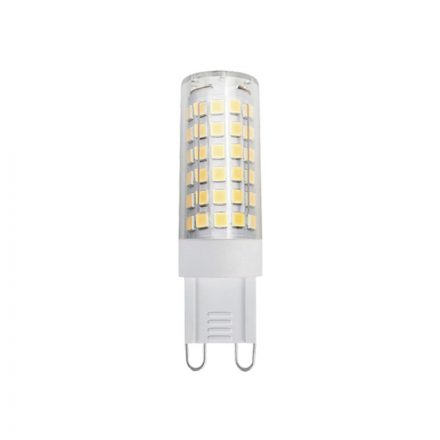 Elmark G9 7W 6400K 630lm 300° LED