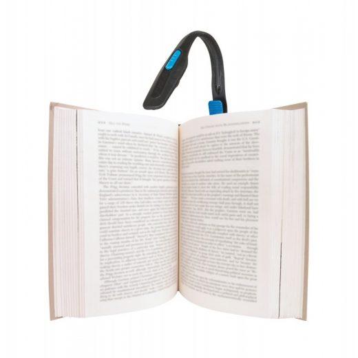 Energizer Booklite V3 + 2xCR2032