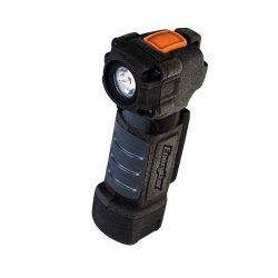 Energizer HardCase Pro Multi-Use 1AA - 75 lm - Elemmel