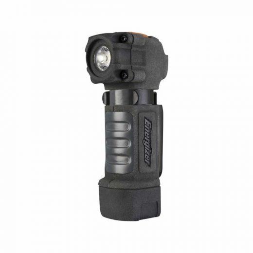Energizer HardCase Pro Multi-Use 1AA - 75 lm
