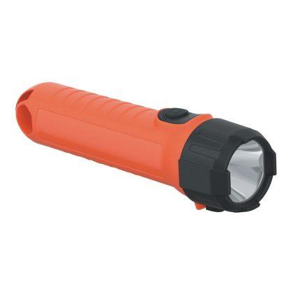 Energizer ATEX 2AA Elemlámpa - 150 lm