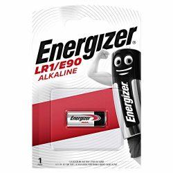 Energizer LR1 Lady E90 Riasztóelem