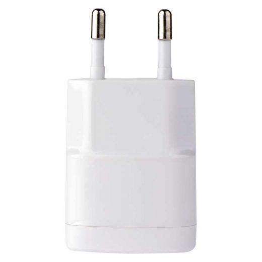 Emos Univerzális USB töltő 1A