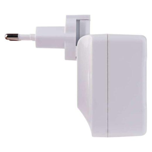 Emos Univerzális USB töltő 4xUSB 6,8A