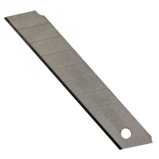 Fiskars Pótpenge, 18 mm, 10 db