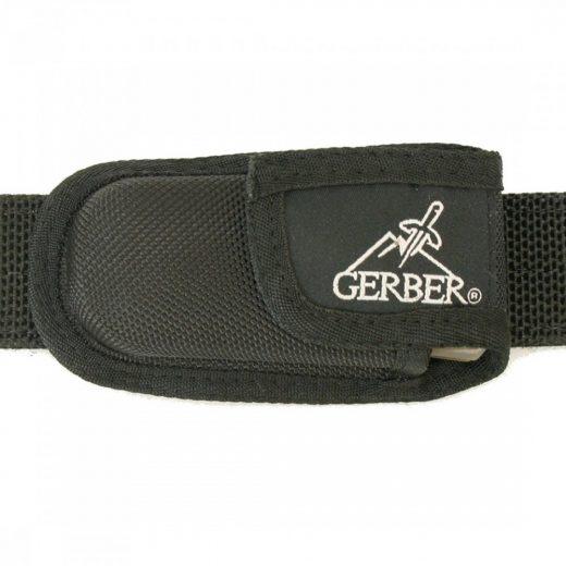 Gerber Suspension Multifogó