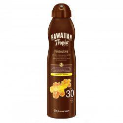 Hawaiian Tropic Protective SPF30 Napolaj 180 ml