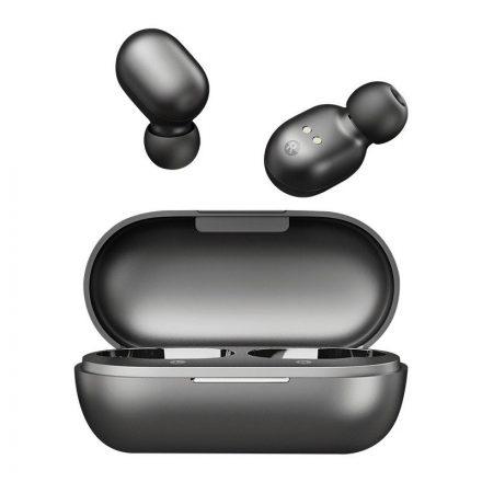Haylou GT1 TWS Fülhallgató - Fekete