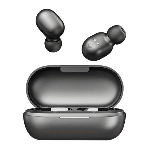 Haylou GT1 Vezeték Nélküli Bluetooth 5.0 Fülhallgató - Fekete