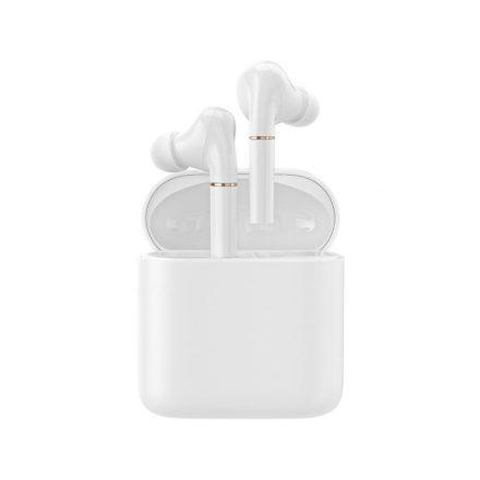 Haylou T19 TWS Fülhallgató - Fehér