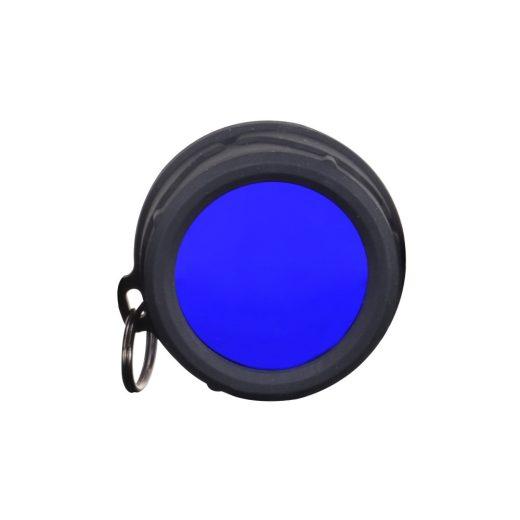 Klarus FT11 Kék szűrő (35 mm)