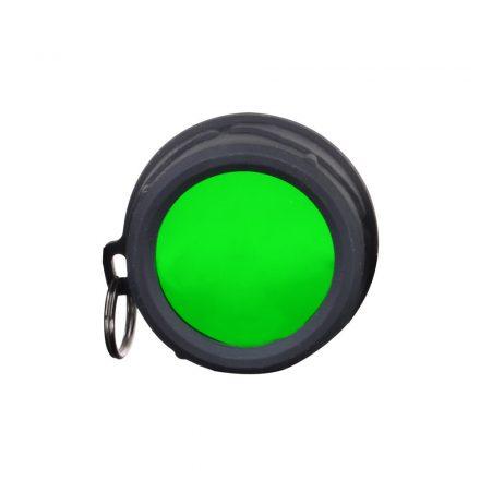 Klarus FT11 Zöld szűrő (35 mm)
