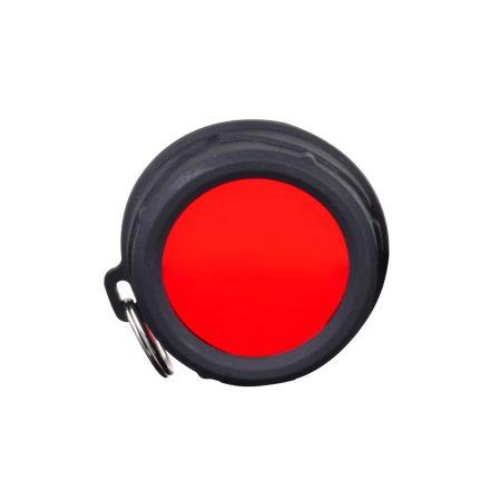 Klarus FT11 Piros szűrő (35 mm)