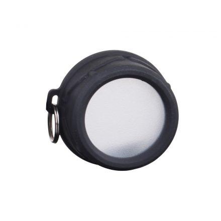 Klarus FT11 Fehér szűrő (35 mm)