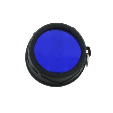 Klarus FT11X Kék szűrő (41 mm)