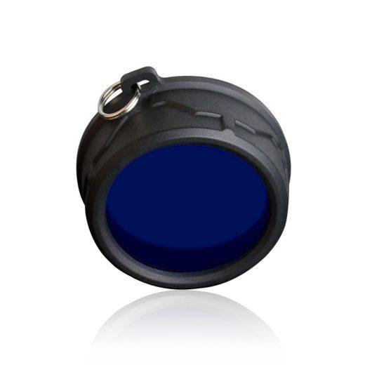 Klarus FT12 Kék szűrő (45 mm)