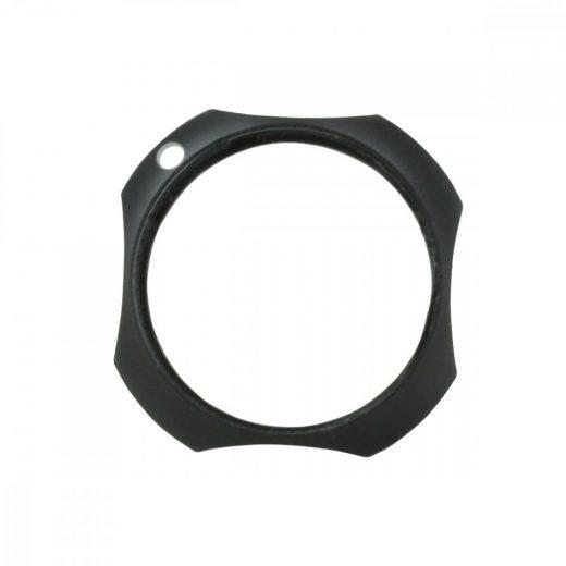 Klarus KTR-1 Taktikai Gyűrű