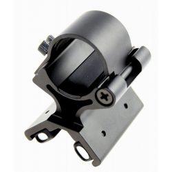 Mágneses Szerelék 28 mm