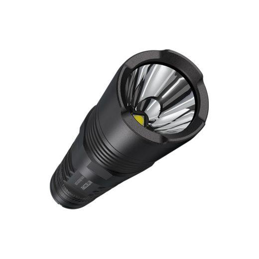 Nitecore P10 V2 Újratölthető Elemlámpa - 1100 lm