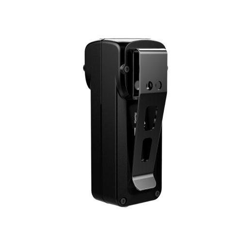 Nitecore TUP Elemlámpa - 1000 lm - USB - Beépített Akku