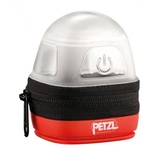 Petzl NOCTILIGHT Védőtok