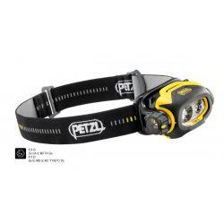 Petzl PIXA 3 Robbanásbiztos  Fejlámpa - 100 lm