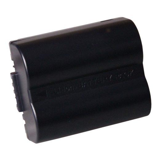 Panasonic CGR-S006 akkumulátor - Patona