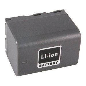 Samsung SB-L220 akkumulátor - Patona