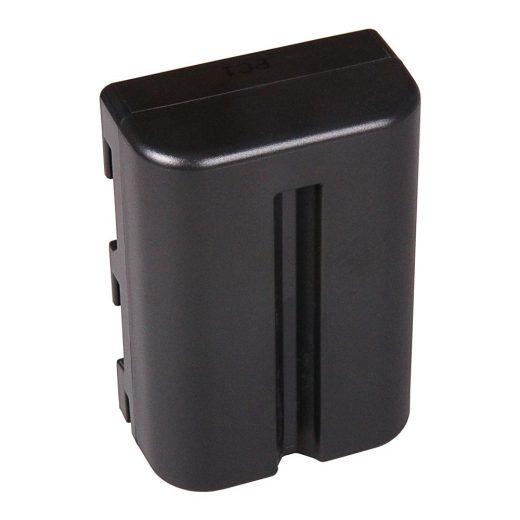 Sony NP-FM500H akkumulátor - Patona