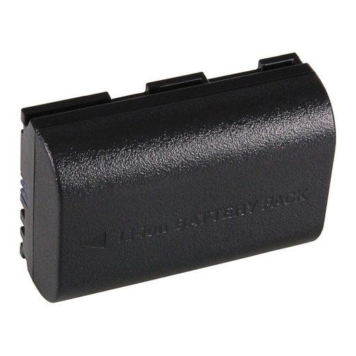 Canon LP-E6 akkumulátor - Patona