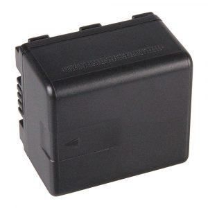 Panasonic VW-VBN130 akkumulátor - Patona