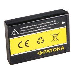 Samsung BP85A akkumulátor - Patona
