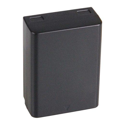 Samsung BP1030 akkumulátor - Patona