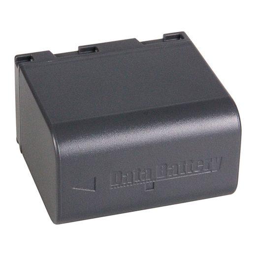 JVC BN-VF823U akkumulátor - Patona