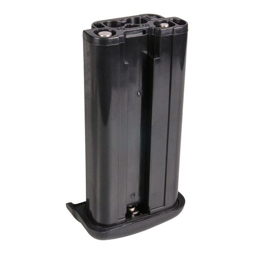 Canon NP-E3 akkumulátor - Patona