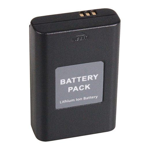 Samsung BP-1310 akkumulátor - Patona