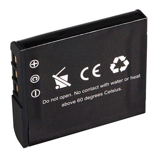 Sony NP-BG1 akkumulátor - Patona Premium