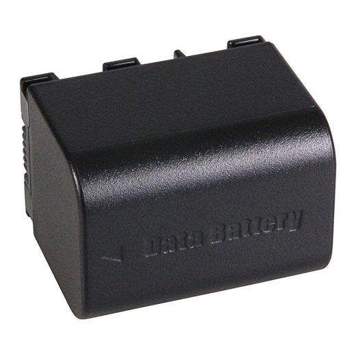 JVC BN-VG121 akkumulátor - Patona