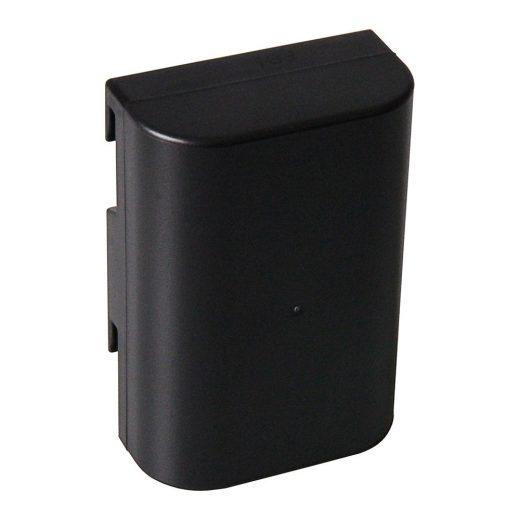 Pentax D-Li90 akkumulátor - Patona