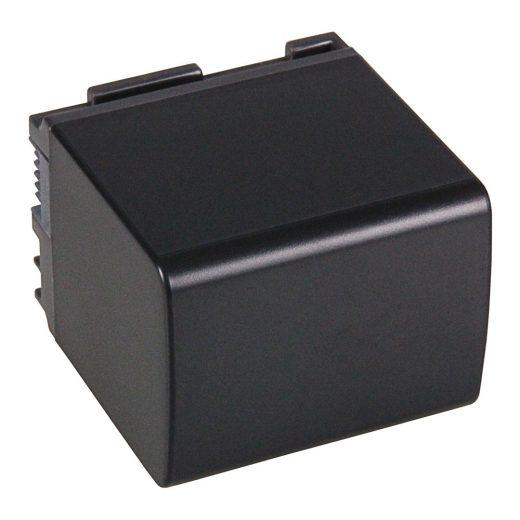 Canon BP-820 akkumulátor - Patona